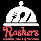 Rashers