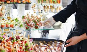 8 Helpful Catering Tips for Beginners